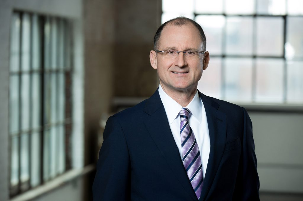John Cinelli Mississauga and Etobicoke Commercial Real Estate Broker